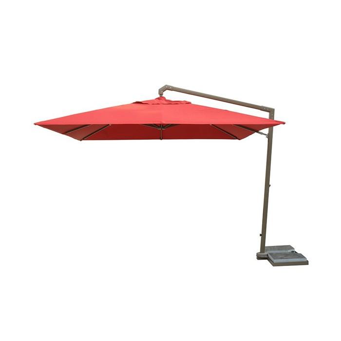 Cantilever Outdoor Umbrella
