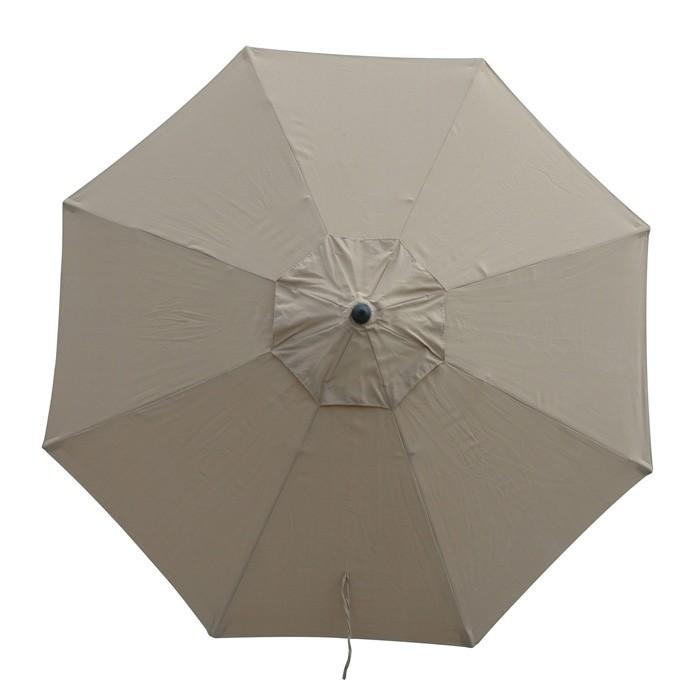 9' Market Umbrella Manufacturers, 9' Market Umbrella Factory, Supply 9' Market Umbrella