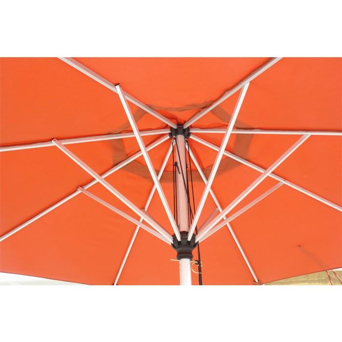 Outdoor Garden Umbrella Manufacturers, Outdoor Garden Umbrella Factory, Supply Outdoor Garden Umbrella