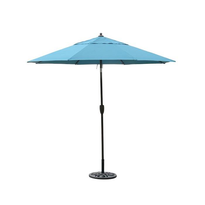 Sun Umbrella Outdoor Manufacturers, Sun Umbrella Outdoor Factory, Supply Sun Umbrella Outdoor