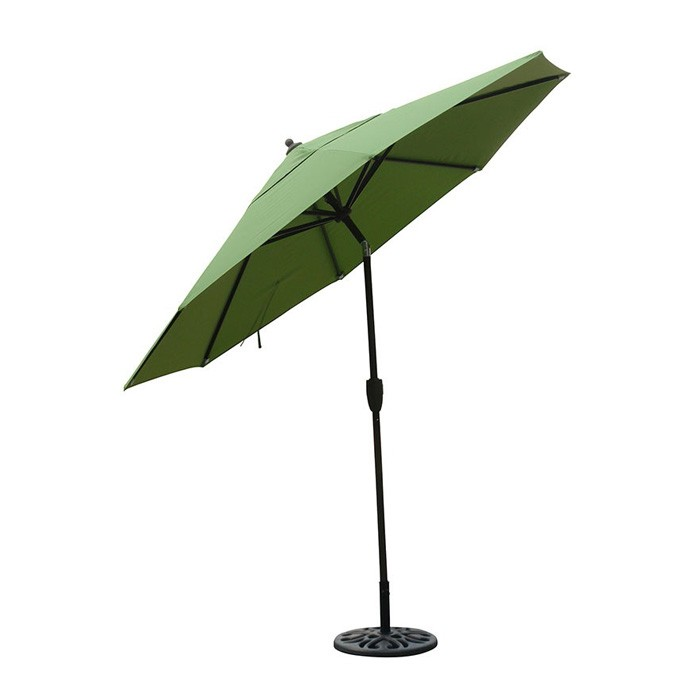 Commercial Market Umbrella Manufacturers, Commercial Market Umbrella Factory, Supply Commercial Market Umbrella