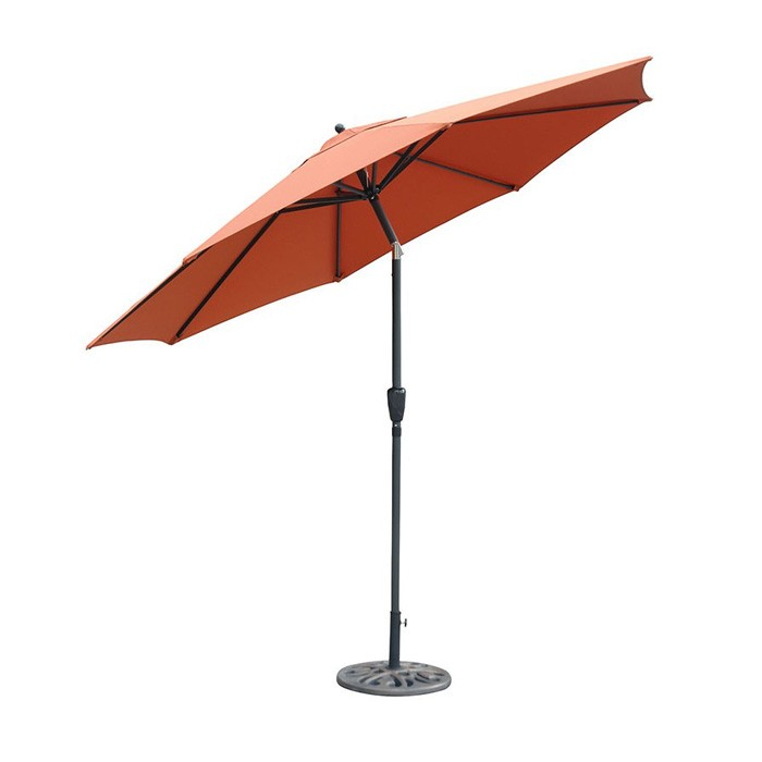 Auto Tilt Market Umbrella Manufacturers, Auto Tilt Market Umbrella Factory, Supply Auto Tilt Market Umbrella