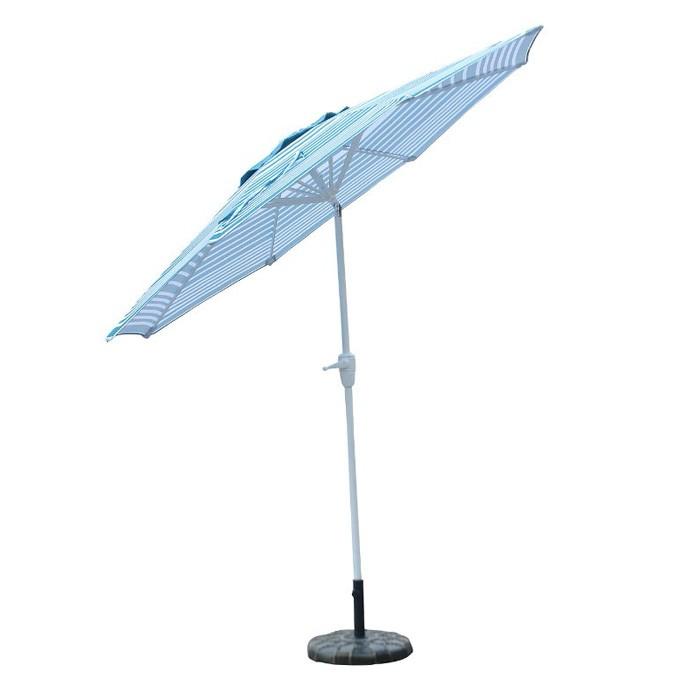 Outdoor Market Umbrella Manufacturers, Outdoor Market Umbrella Factory, Supply Outdoor Market Umbrella