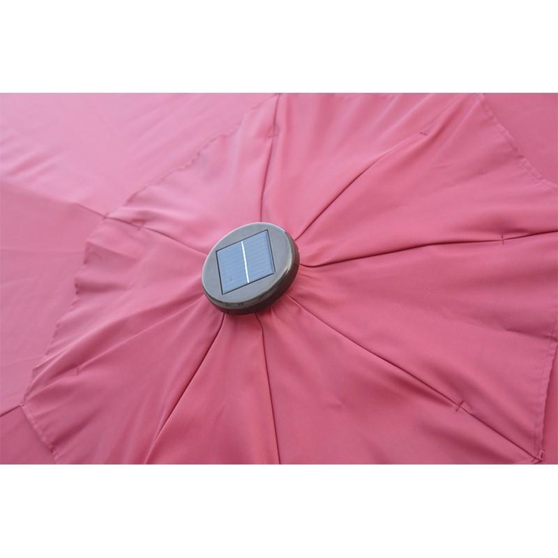Patio Umbrella Light Manufacturers, Patio Umbrella Light Factory, Supply Patio Umbrella Light