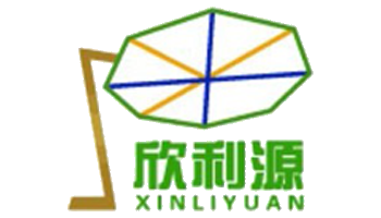 Fujian Xinliyuan Outdoor Leisure Products Co.,Ltd
