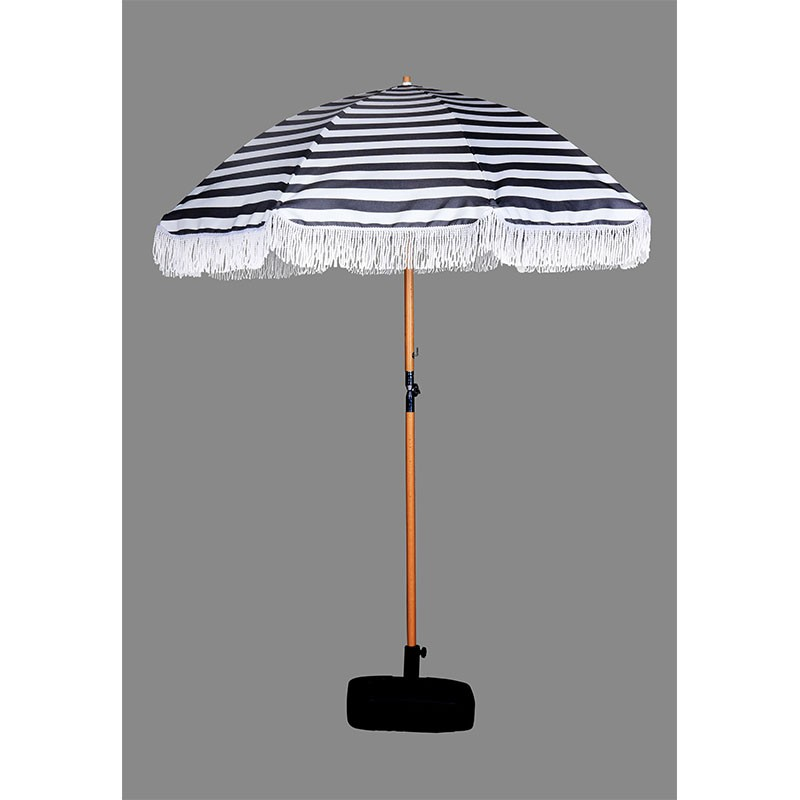chinese supplier high quality commercial outdoor beach umbrella with tassels Manufacturers, chinese supplier high quality commercial outdoor beach umbrella with tassels Factory, Supply chinese supplier high quality commercial outdoor beach umbrella with tassels