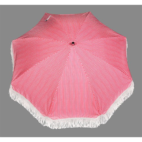 Balinese Leisure Swimming Pool Cafe Garden Outdoor Umbrella Patio With Tassel For Hotel Manufacturers, Balinese Leisure Swimming Pool Cafe Garden Outdoor Umbrella Patio With Tassel For Hotel Factory, Supply Balinese Leisure Swimming Pool Cafe Garden Outdoor Umbrella Patio With Tassel For Hotel