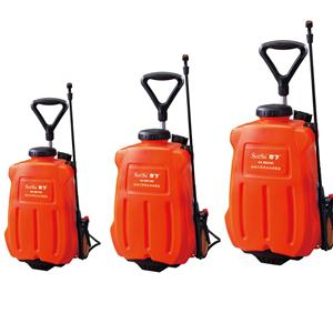 16L 18L 20L Battery Opetated Backpack Sprayer (SX-MD16E )