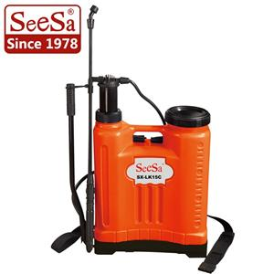 15L Agricultural Field Backpack Sprayer