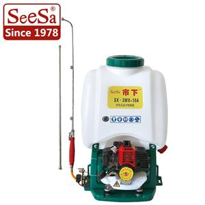 25L Agriculture Power Sprayer