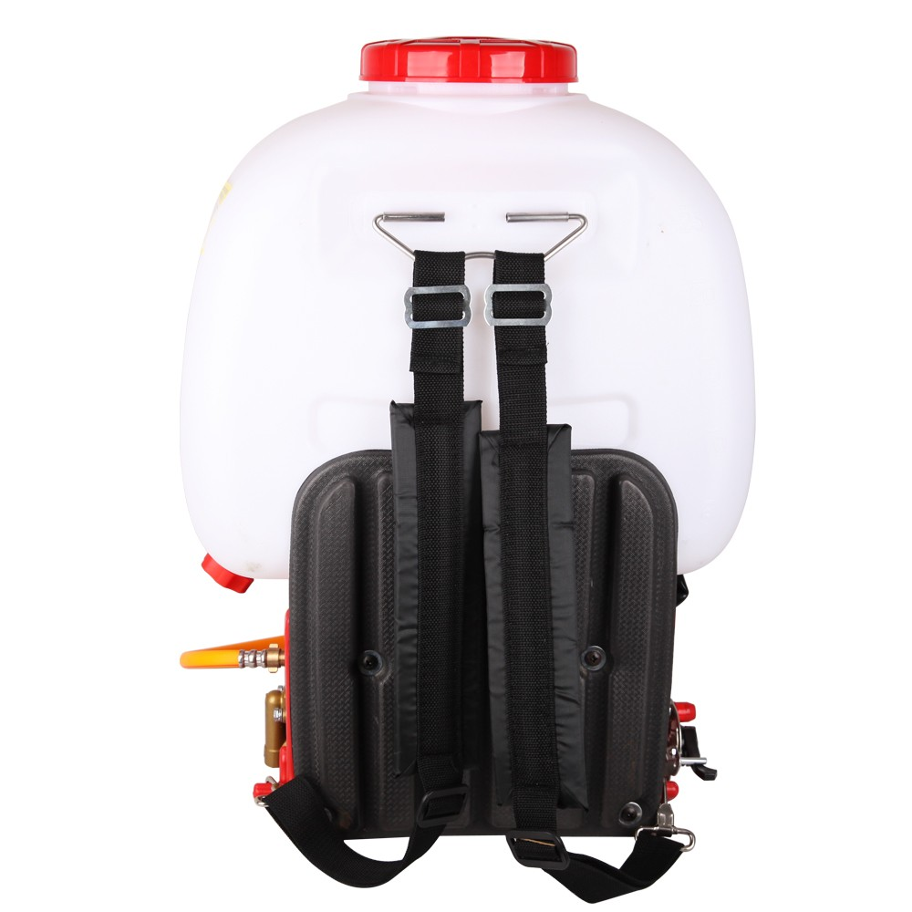 25L Cheap Four-strike style Backpack Chemical Weed Garden tool Agricultural Power sprayer Manufacturers, 25L Cheap Four-strike style Backpack Chemical Weed Garden tool Agricultural Power sprayer Factory, Supply 25L Cheap Four-strike style Backpack Chemical Weed Garden tool Agricultural Power sprayer