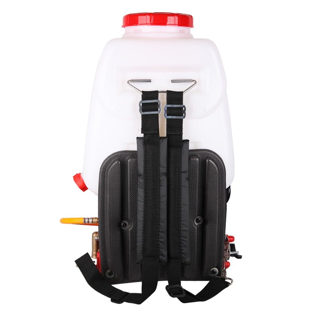 25L Cheap 2-strike style Backpack Chemical Weed Garden tool Agricultural Power sprayer Manufacturers, 25L Cheap 2-strike style Backpack Chemical Weed Garden tool Agricultural Power sprayer Factory, Supply 25L Cheap 2-strike style Backpack Chemical Weed Garden tool Agricultural Power sprayer