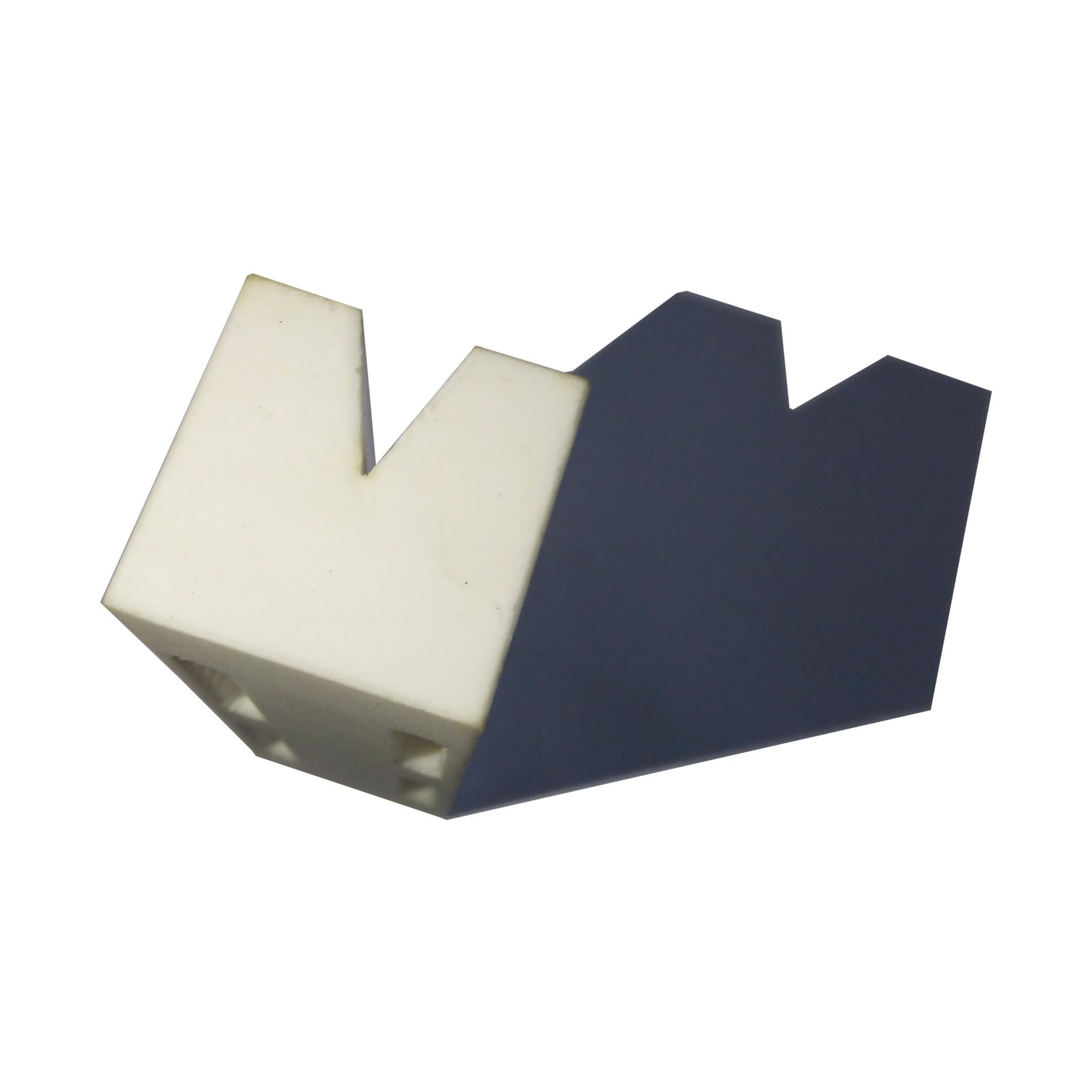 Supply Best Price Plastic CNC Machining Parts Processing ...