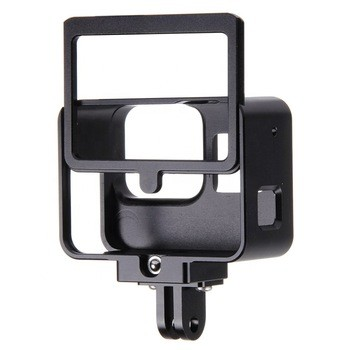 Supply Non-standard Custom Clamp Jig Fixture Parts Factory Quotes - OEM