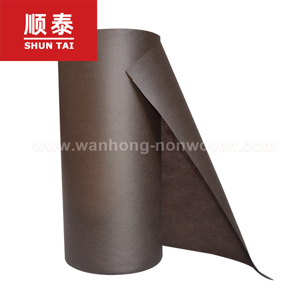High Quality Non Woven Fabric For Making Bags
