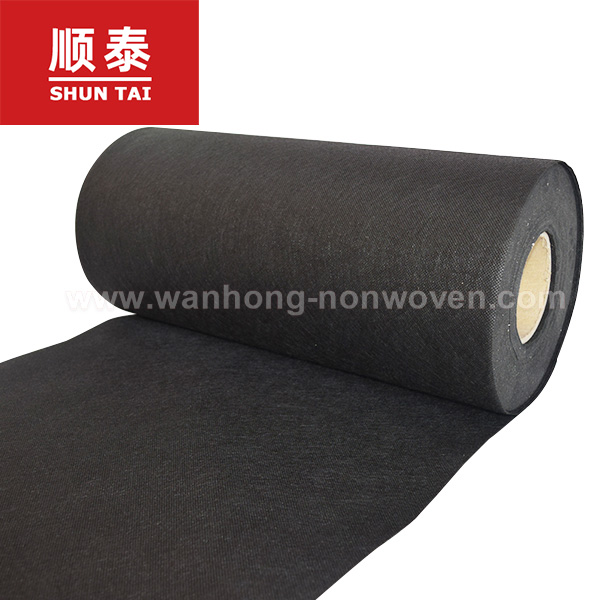 100% Pp Spunbond Non Woven Fabric / Home Textile / Medical / Agriculture Wholesale China Manufacturers, 100% Pp Spunbond Non Woven Fabric / Home Textile / Medical / Agriculture Wholesale China Factory, Supply 100% Pp Spunbond Non Woven Fabric / Home Textile / Medical / Agriculture Wholesale China