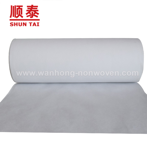 14 Years Pp Spunbond Non Woven Fabric Manufacturer/factory Shandong Manufacturers, 14 Years Pp Spunbond Non Woven Fabric Manufacturer/factory Shandong Factory, Supply 14 Years Pp Spunbond Non Woven Fabric Manufacturer/factory Shandong