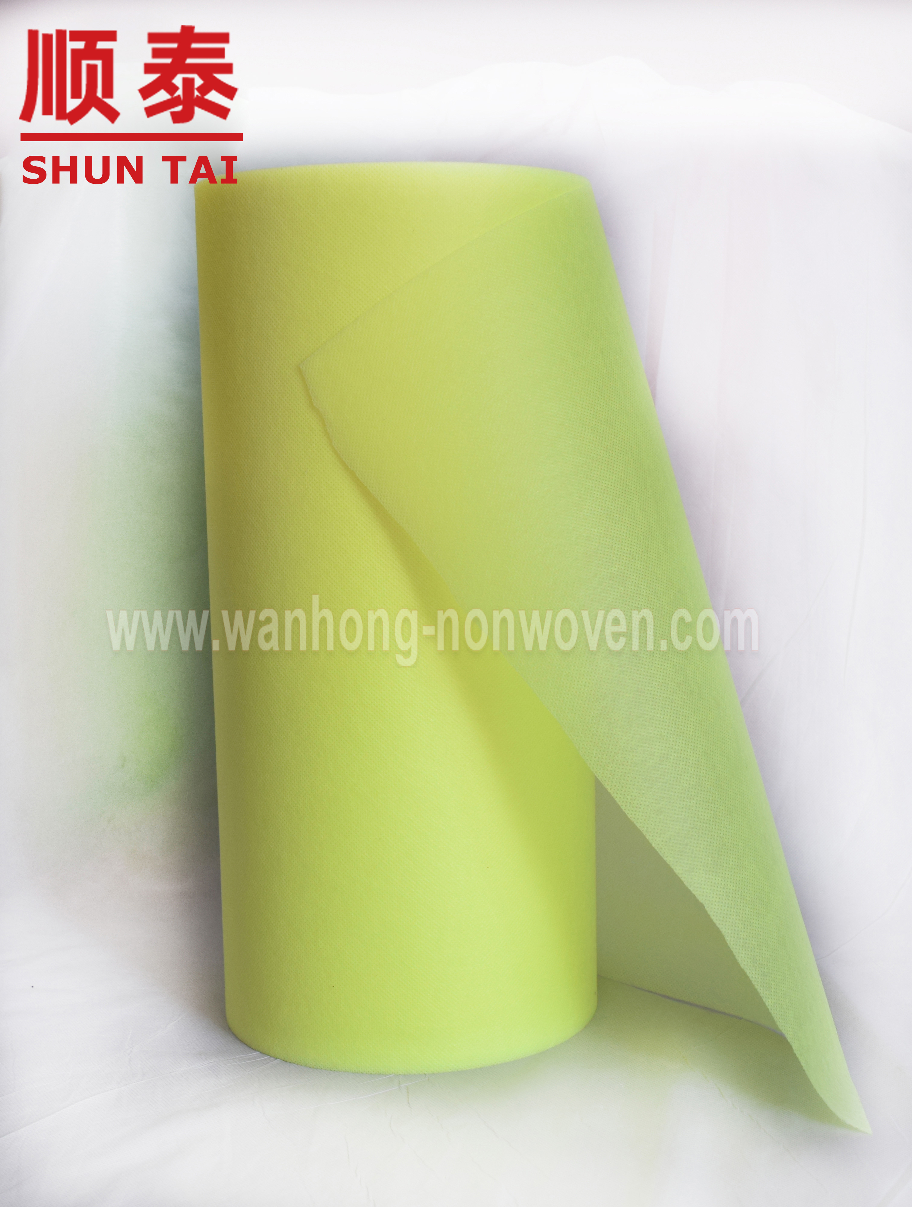 PP Spunbond Non Woven Fabric For Bag / Bedding / Packing / Agriculture Manufacturers, PP Spunbond Non Woven Fabric For Bag / Bedding / Packing / Agriculture Factory, Supply PP Spunbond Non Woven Fabric For Bag / Bedding / Packing / Agriculture