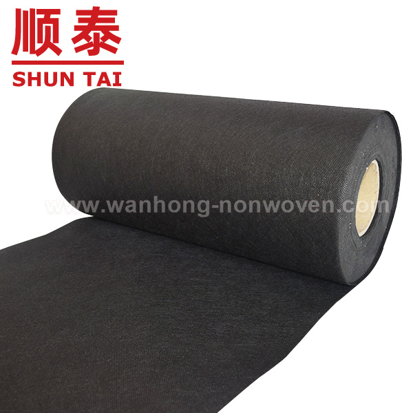 Made In China High Quality PP Spunbond Non Woven Fabric Manufacturers, Made In China High Quality PP Spunbond Non Woven Fabric Factory, Supply Made In China High Quality PP Spunbond Non Woven Fabric