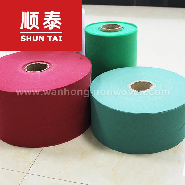 spunbond non woven fabric manufacturer, buy non woven polypropylene fabric, non woven fabric factory