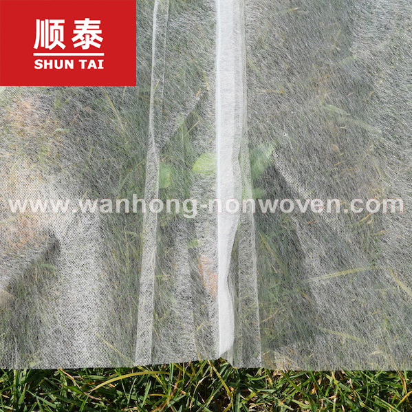 custom industrial landscape fabric, quality commercial grade landscape fabric, commercial landscape fabric quotes