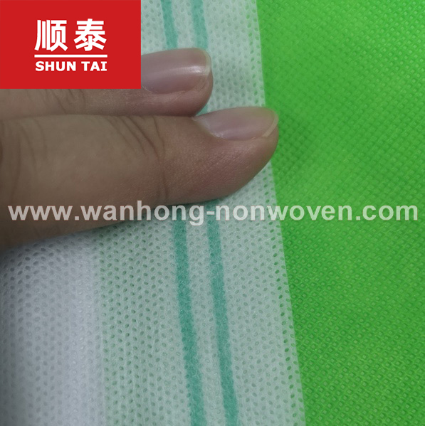 China non woven fabric used in agriculture, non woven fabric wholesale, non woven fabric price