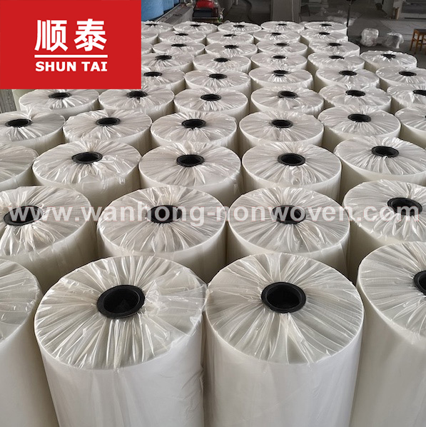 High Grade Garden Plant Flower Protection Agriculture Cover Pp Non Woven Fabric Manufacturers, High Grade Garden Plant Flower Protection Agriculture Cover Pp Non Woven Fabric Factory, Supply High Grade Garden Plant Flower Protection Agriculture Cover Pp Non Woven Fabric