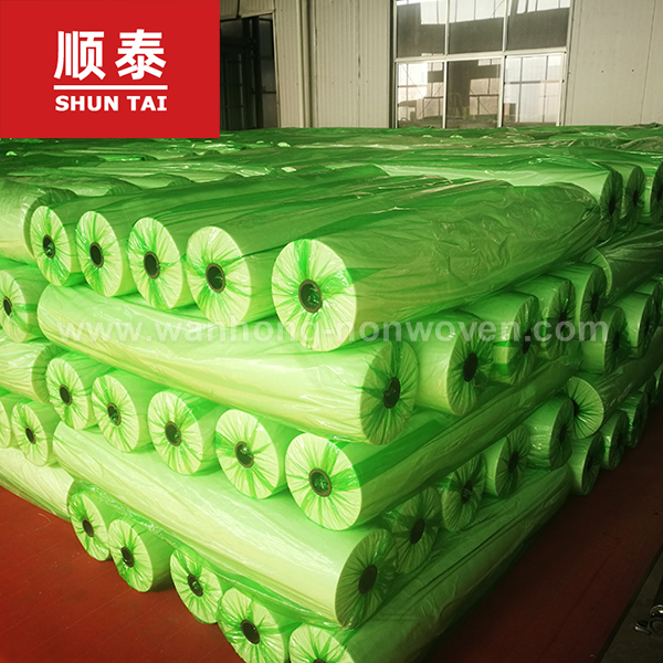 5% UV Protection Agriculture Non Woven Fabric Factory Price Manufacturers, 5% UV Protection Agriculture Non Woven Fabric Factory Price Factory, Supply 5% UV Protection Agriculture Non Woven Fabric Factory Price