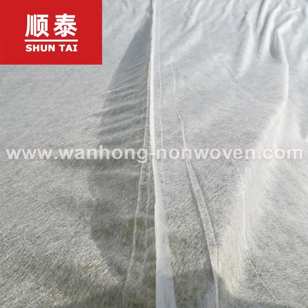 17gsm 100% PP Non woven Fabric