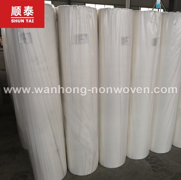 China unwoven cloth, landscape fabric suppliers, wholesale landscape cloth