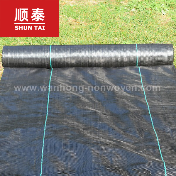 spunbond nonwoven manufacturers, supply spunbond nonwoven fabric, custom spunbond nonwoven