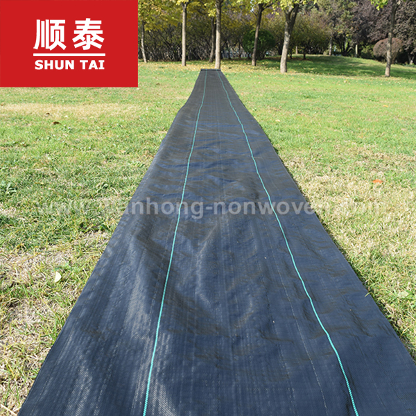 discount ground control fabric, black garden fabric suppliers, garden weed fabric quotes