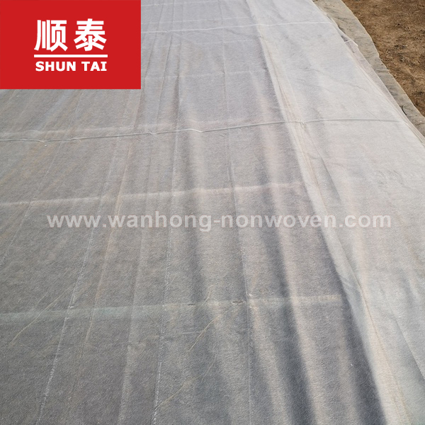 buy pp non woven fabric, sales weed control mat, garden cloth weed control quotes
