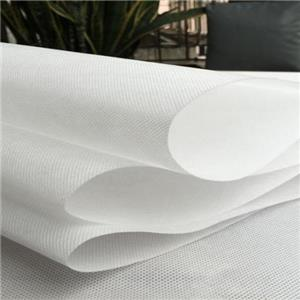 25/35/40/50/65/75g PP spunbonded non-woven fabric