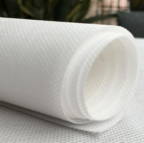 25/35/40/50/65/75g PP spunbonded non-woven fabric Manufacturers, 25/35/40/50/65/75g PP spunbonded non-woven fabric Factory, Supply 25/35/40/50/65/75g PP spunbonded non-woven fabric