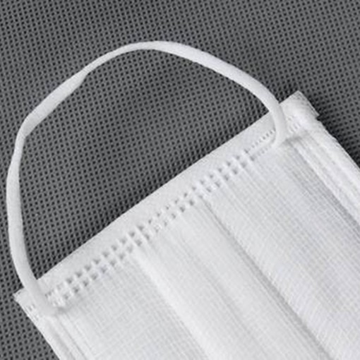 Polypropylene nonwoven fabric for Vietnam sale