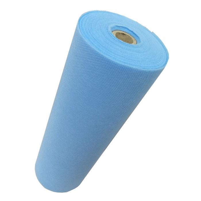 Sms polypropylene spunbonded nonwoven fabric