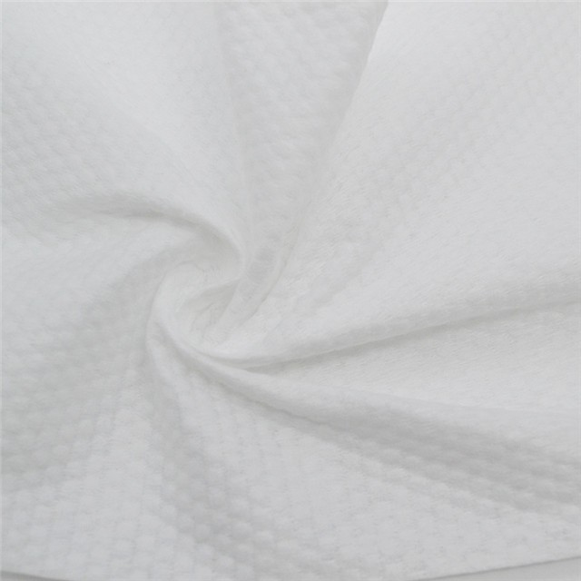 Spunlace non-woven fabric for wet wipe Manufacturers, Spunlace non-woven fabric for wet wipe Factory, Supply Spunlace non-woven fabric for wet wipe