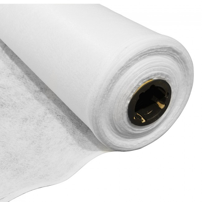 Spunlace non-woven fabric for wet wipe