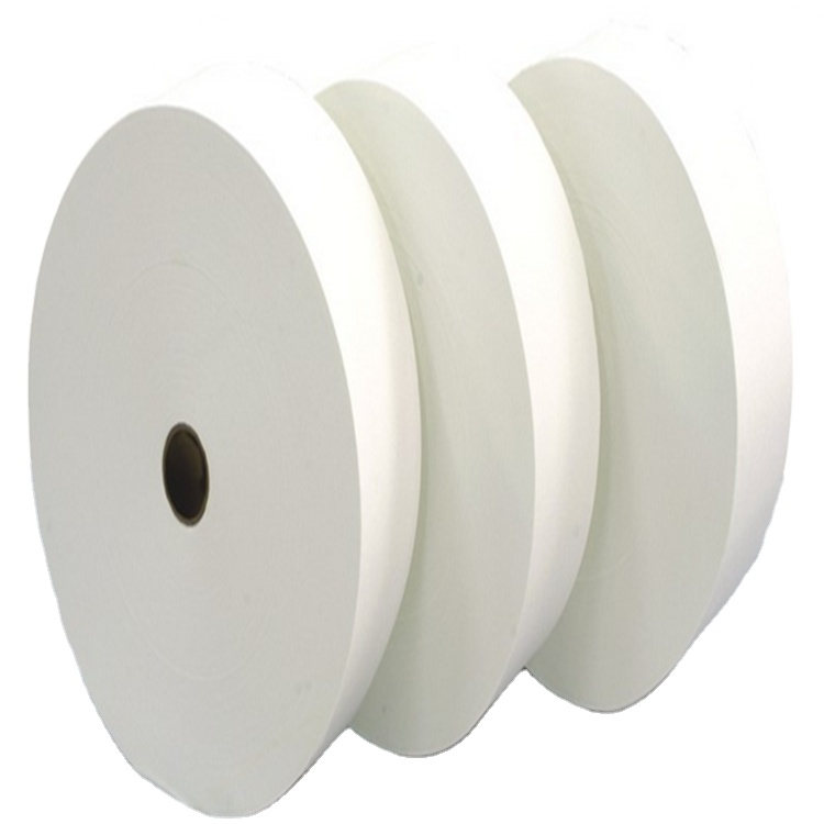 100% PP Waterproof Non Woven Fabric
