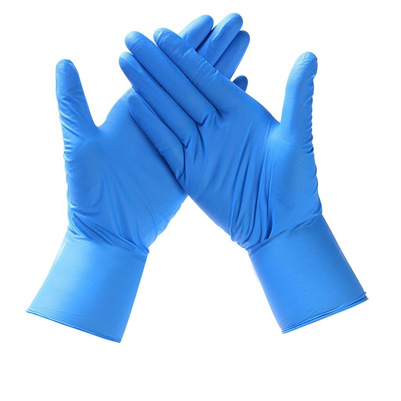 White Natural latex nitrile gloves Manufacturers, White Natural latex nitrile gloves Factory, Supply White Natural latex nitrile gloves
