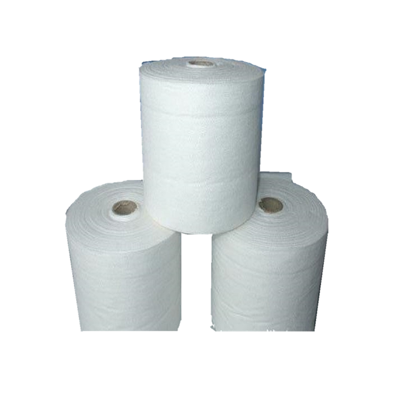 High-resistance-SS non-woven cloth for medical use Manufacturers, High-resistance-SS non-woven cloth for medical use Factory, Supply High-resistance-SS non-woven cloth for medical use
