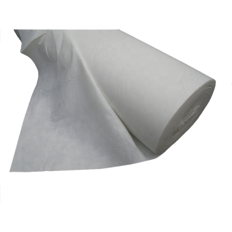 Geotechnical Cloth for Road Construction Manufacturers, Geotechnical Cloth for Road Construction Factory, Supply Geotechnical Cloth for Road Construction