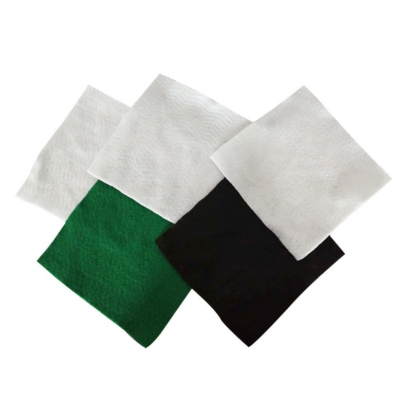 200 gsm Filament non-woven geotextile customized Manufacturers, 200 gsm Filament non-woven geotextile customized Factory, Supply 200 gsm Filament non-woven geotextile customized