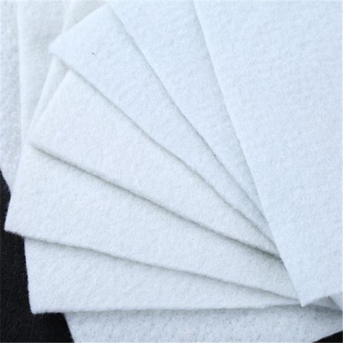 non - woven cloth