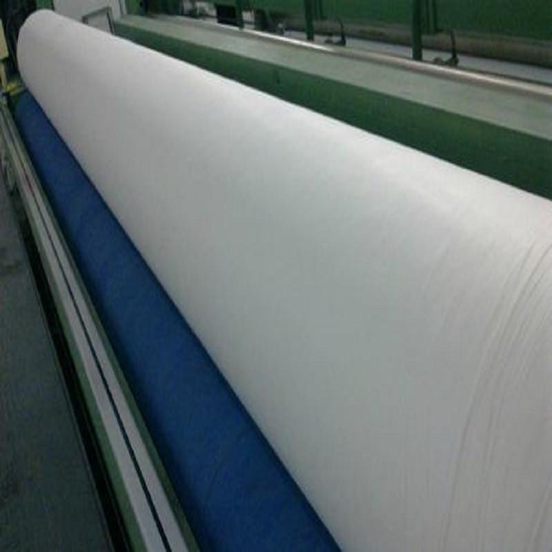 Short silk durable non woven geotextiles Manufacturers, Short silk durable non woven geotextiles Factory, Supply Short silk durable non woven geotextiles