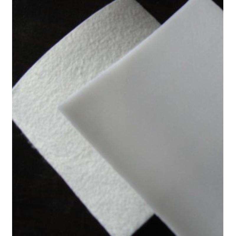 polypropylene fiber woven geotextile