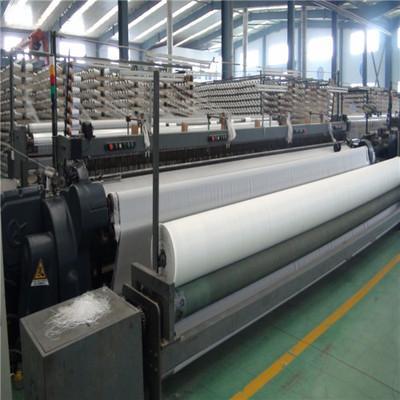 non woven fabric factory
