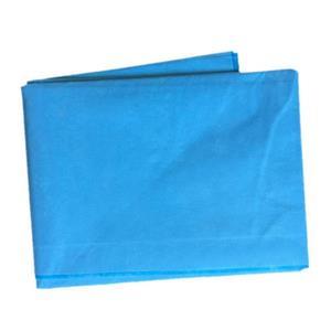 Medical SMMS non-woven fabrics