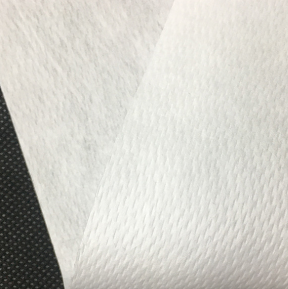 100% polypropylene melt blown fiber spunbond fabric Manufacturers, 100% polypropylene melt blown fiber spunbond fabric Factory, Supply 100% polypropylene melt blown fiber spunbond fabric